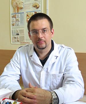 Работа ассистента ветеринарный врач москва